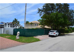 Photo of 1517 Southeast 12th Ct, Fort Lauderdale, FL 33316 (MLS # A10225179)