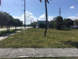 Photo of 2208 Forrest St, Hollywood, FL 33020 (MLS # A10248196)