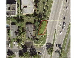 Photo of 0 South Dixie Hwy, Pompano Beach, FL 33060 (MLS # A10268237)