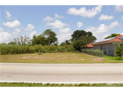 Photo of 21326 Old Cutler Road, Cutler Bay, FL 33189 (MLS # A10274193)