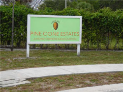 Photo of 36 Northwest Ct, Lauderdale Lakes, FL 33319 (MLS # A10276764)