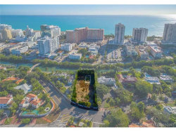 Photo of 2687 Flamingo Dr, Miami Beach, FL 33140 (MLS # A10285863)