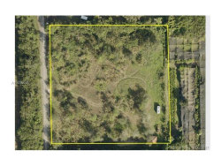 Photo of 30300 Southwest 202 Ave, Homestead, FL 33030 (MLS # A10296036)