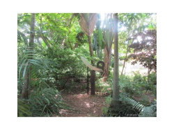 Photo of 13100 Southwest 80th Ave, Pinecrest, FL 33156 (MLS # A10302575)