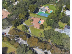 Photo of 6285 Old Cutler Rd, Pinecrest, FL 33156 (MLS # A10303545)