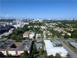 Photo of 907 Northeast 16th Ave, Fort Lauderdale, FL 33304 (MLS # A10306443)