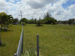 Photo of 215 Nw 29th Ave, Miami Gardens, FL 33056 (MLS # A10307888)