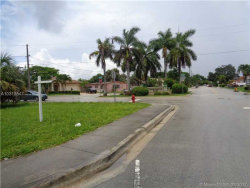 Photo of 28 Nw Ter, Fort Lauderdale, FL 33311 (MLS # A10310547)