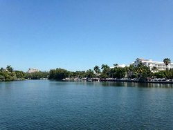 Photo of 1832 South Ocean Drive, Fort Lauderdale, FL 33316 (MLS # A1928049)