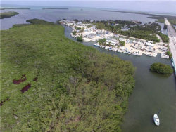 Photo of 113 Mile Marker 113 Us 1, Miami, FL 0 (MLS # A2109939)