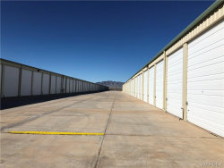 Photo of 6343 S Highway 95 Highway, Unit 6, Fort Mohave, AZ 86426 (MLS # 955713)