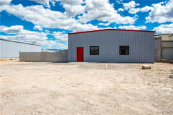 Photo of 5090 S Lakewood Road, Fort Mohave, AZ 86426 (MLS # 956693)