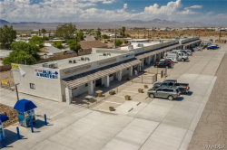 Photo of 5575-5605 S Highway 95, Fort Mohave, AZ 86426 (MLS # 961893)