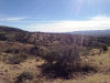 Photo of Lot 63 Mountain Goat Road, Kingman, AZ 86401 (MLS # 921581)