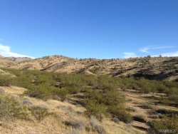 Tiny photo for Lot 63 Mountain Goat Road, Kingman, AZ 86401 (MLS # 921581)