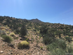 Tiny photo for Lot 96 New Water, Kingman, AZ 86401 (MLS # 928544)