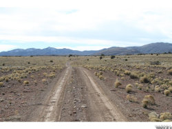 Tiny photo for Lot 144 Great Western Road, Wikieup, AZ 85360 (MLS # 933863)