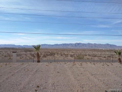 Photo of 6183 S Lago Grande Drive, Fort Mohave, AZ 86426 (MLS # 937245)