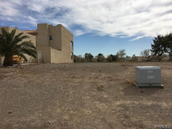 Photo of 1308 Lause Road, Bullhead, AZ 86442 (MLS # 937944)