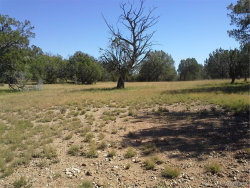Tiny photo for Lot 627 Ancient Way, Seligman, AZ 86337 (MLS # 939874)