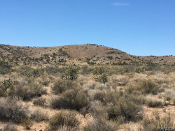 Tiny photo for Lot 31-I E Canter Lane, Kingman, AZ 86401 (MLS # 940382)