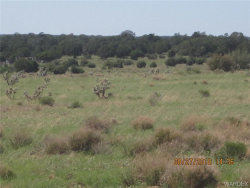 Tiny photo for Lot 311 Hyde Park Road, Seligman, AZ 86337 (MLS # 950484)