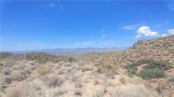 Tiny photo for 80 Acres off Bogles Ranch Rd, Wikieup, AZ 85348 (MLS # 950763)