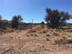 Tiny photo for Stephan Rd Lot 62 Cedar Hills Ranches Road, Kingman, AZ 86401 (MLS # 950947)