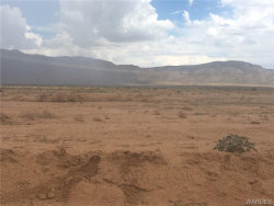 Tiny photo for Classical 5 Acres, Kingman, AZ 86409 (MLS # 951287)