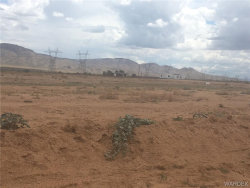 Tiny photo for Classical 5 Acres, Kingman, AZ 86409 (MLS # 951289)