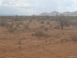 Tiny photo for Huntington Ave 37 Plus Acres, Kingman, AZ 86401 (MLS # 951447)