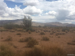 Tiny photo for Beethoven Dr 39 Plus Acres, Kingman, AZ 86401 (MLS # 951449)