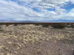Tiny photo for 2130 Cove, Golden Valley, AZ 86413 (MLS # 952040)