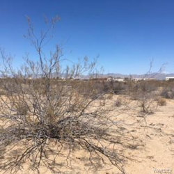 Tiny photo for 000 S Parker, Golden Valley, AZ 86413 (MLS # 952046)