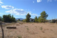 Photo of 6111 Hwy 66, Kingman, AZ 86401 (MLS # 952066)