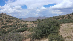 Tiny photo for Lot 29 Pack Mule Road, Wikieup, AZ 85360 (MLS # 952901)