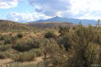 Photo of TBD N Ramar Ridge Road, Kingman, AZ 86409 (MLS # 953076)