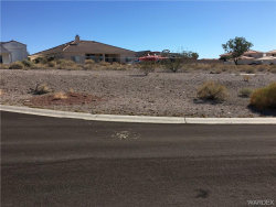 Photo of 3438 Sunridge Court, Bullhead, AZ 86429 (MLS # 953148)