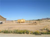 Photo of 2258,2250,2259 Wildflower Street, Kingman, AZ 86401 (MLS # 953531)
