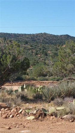 Photo of 10849 E Pine Valley, Hackberry, AZ 86434 (MLS # 955054)
