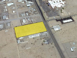 Photo of 000 Highway 95, Fort Mohave, AZ 86426 (MLS # 955337)