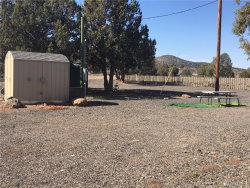 Tiny photo for 18750 E Bobcat Trail, Kingman, AZ 86401 (MLS # 955979)