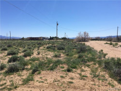 Tiny photo for 3788 N Mobile, Golden Valley, AZ 86413 (MLS # 957045)