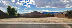 Photo of 5213 Amber Sands Drive, Fort Mohave, AZ 86426 (MLS # 957368)