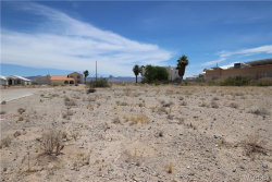 Photo of 5280 S Taxi Way, Fort Mohave, AZ 86426 (MLS # 958907)
