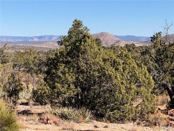 Tiny photo for Lots 713,715,716 Greenview Ranches, Seligman, AZ 86337 (MLS # 960728)