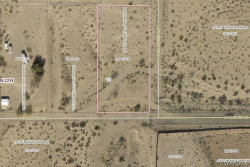 Photo of 1865 Gardner Road, Fort Mohave, AZ 86426 (MLS # 961222)