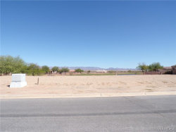Photo of 10 S Augusta Drive, Mohave Valley, AZ 86440 (MLS # 961550)