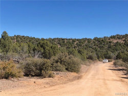 Tiny photo for Lot 169 Globe Willow Drive, Kingman, AZ 86401 (MLS # 962232)