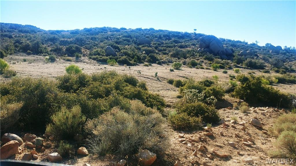 Photo for 3 Lots Wildhorse Mtn Ranch, Wikieup, AZ 85360 (MLS # 963961)